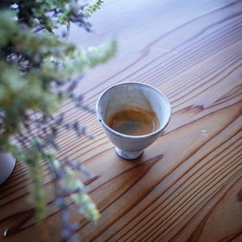 espresso5.jpg